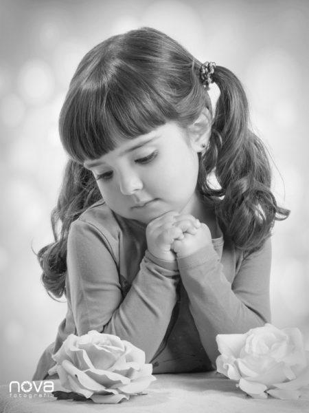 fotografia, niños, blanco y negro