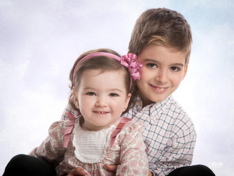 001_ NovaFotografia Zaragoza Niños