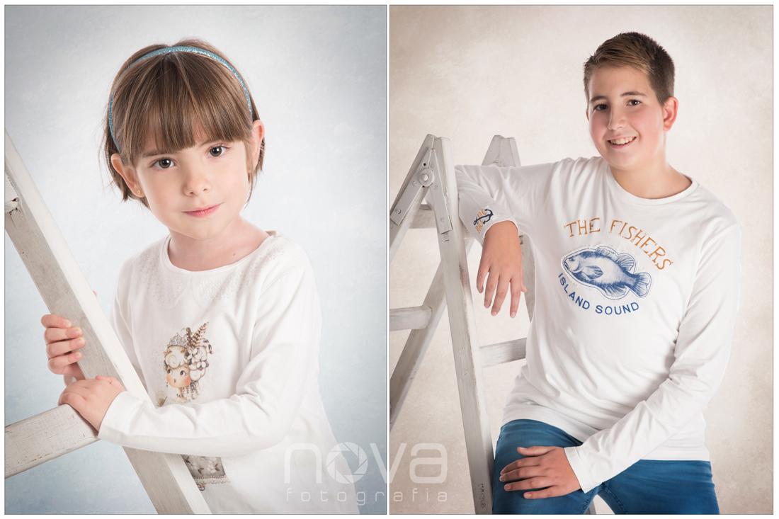 008_ NovaFotografia Zaragoza Niños