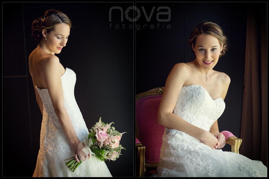 011 Bodas NovaFotografia