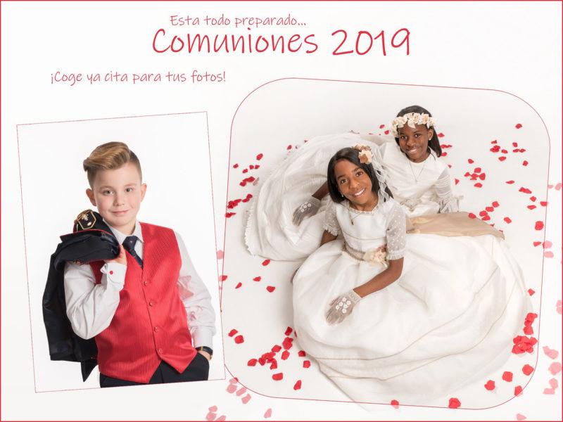 Comuniones_Zaragoza
